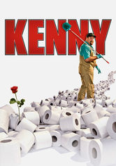 Rent Kenny on DVD