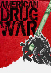 Rent American Drug War: The Last White Hope on DVD