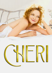 Rent Chéri on DVD