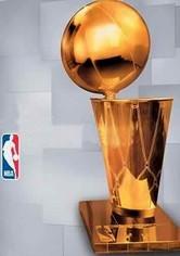 Rent NBA Champions 2007 - 2008 on DVD