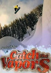 Rent Catch the Vapors on DVD