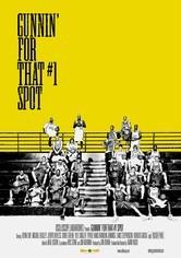 Rent Gunnin' for That #1 Spot on DVD