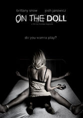 Rent On the Doll on DVD