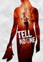 Rent Tell No One on DVD
