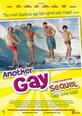 Rent Another Gay Sequel: Gays Gone Wild! on DVD