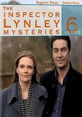 Rent Inspector Lynley: Know Thine Enemy on DVD