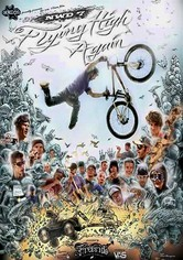Rent NWD 7: Flying High Again on DVD