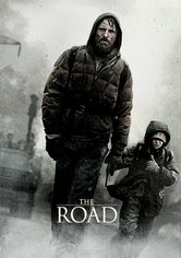 Rent The Road on DVD