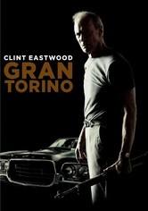 Rent Gran Torino on DVD