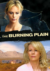 Rent The Burning Plain on DVD