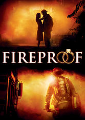 Rent Fireproof on DVD