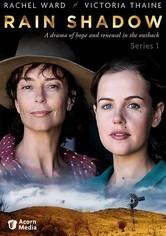 Rent Rain Shadow: Series 1 on DVD