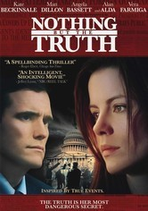 Rent Nothing But the Truth on DVD