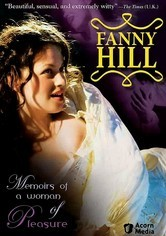 Rent Fanny Hill: Unrated on DVD