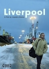 Rent Liverpool on DVD
