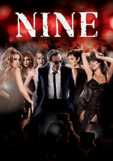 Rent Nine on DVD