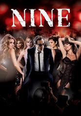 Rent Nine on DVD