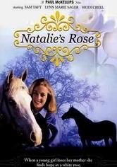 Rent Natalie's Rose on DVD