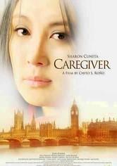 Rent Caregiver on DVD