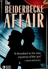 Rent The Beiderbecke Affair on DVD