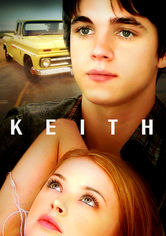 Rent Keith on DVD