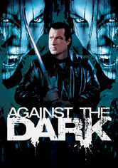 Rent Against the Dark on DVD