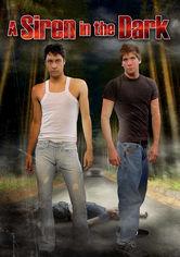 Rent A Siren in the Dark on DVD