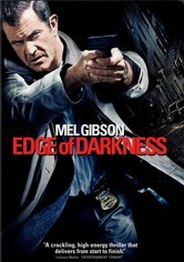 Rent Edge of Darkness on DVD