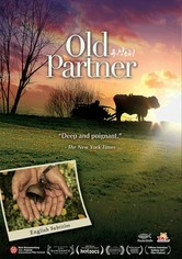 Rent Old Partner on DVD