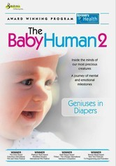 Rent The Baby Human 2 on DVD