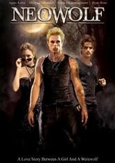 Rent Neowolf on DVD