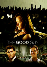 Rent The Good Guy on DVD