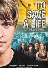 Rent To Save a Life on DVD