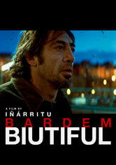 Rent Biutiful on DVD