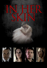 Rent In Her Skin on DVD