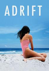 Rent Adrift on DVD