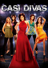 Rent Casi Divas on DVD