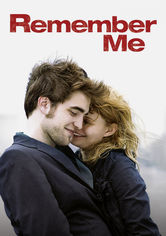 Rent Remember Me on DVD