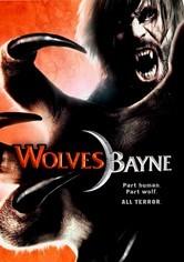 Rent Wolvesbayne on DVD