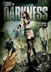 Rent Edges of Darkness on DVD