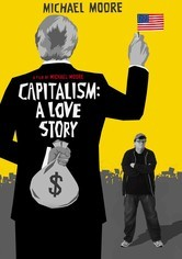 Rent Capitalism: A Love Story on DVD