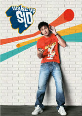 Rent Wake Up Sid on DVD