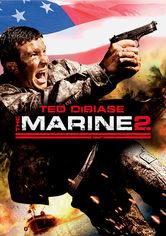 Rent The Marine 2 on DVD