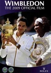 Rent Wimbledon 2009 Official Film on DVD