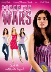 Rent Sorority Wars on DVD