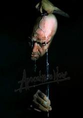 Rent Apocalypse Now / Apocalypse Now Redux on DVD