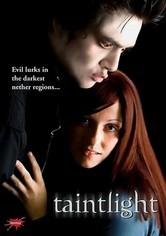 Rent Taintlight on DVD