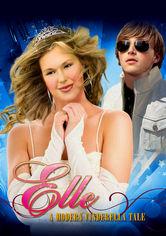Rent Elle: A Modern Cinderella Tale on DVD