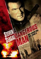 Rent A Dangerous Man on DVD