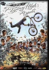 Rent New World Disorder 7: Flying High Again on DVD